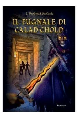 The Key - La Chiave