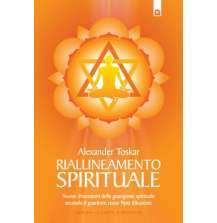 Riallineamento spirituale