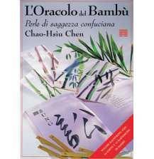 L'oracolo del bambù