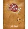eBook: The Key - La Chiave