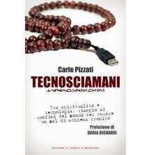 eBook: Tecnosciamani