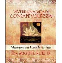 eBook: Vivere una vita di consapevolezza