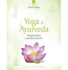 eBook: Yoga e Ayurveda