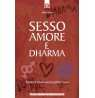 eBook: Sesso, amore e dharma