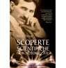 eBook: Scoperte scientifiche non autorizzate