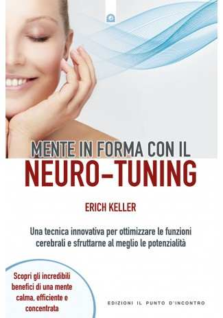 eBook: Mente in forma con il neuro-tuning