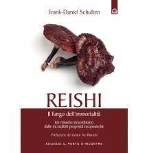eBook: Reishi