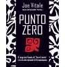 eBook: Punto zero