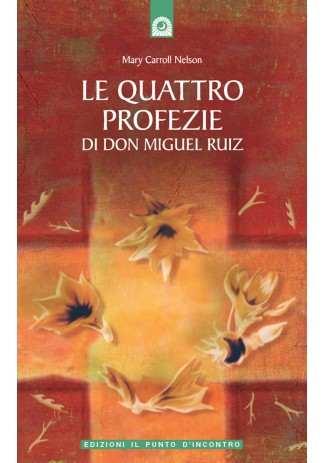 eBook: Le quattro profezie