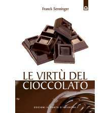 eBook: Le virtu del cioccolato