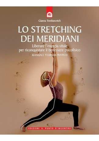 eBook: Lo Stretching Dei Meridiani