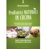 eBook: Probiotici naturali in cucina