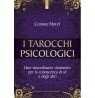 eBook: I tarocchi psicologici