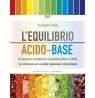 eBook: L'equilibrio acido-base