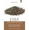 eBook: Chia