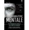 eBook: Programmazione mentale