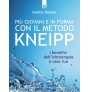 eBook: Piu giovani e in forma con il metodo Kneipp