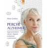 eBook: Perché Alzheimer