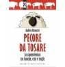 eBook: Pecore da tosare