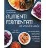 eBook: Alimenti fermentati per la nostra salute