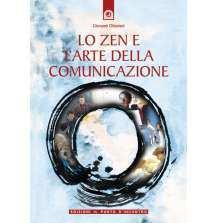 eBook: Lo zen e l'arte della comunicazione