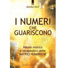 eBook: I numeri che guariscono