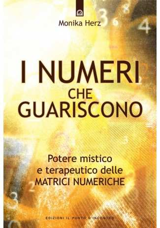 eBook: I numeri che guariscono