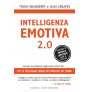 eBook: Intelligenza emotiva 2.0