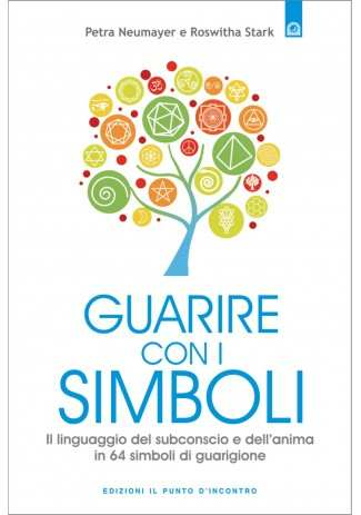 eBook: Guarire con i simboli