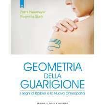 eBook: Geometria della Guarigione