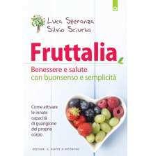 eBook: Fruttalia