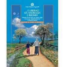 eBook: E liberaci da anoressia e bulimia