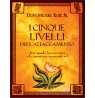 eBook: I Cinque Livelli dell'attaccamento