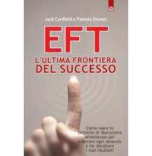 eBook: EFT: l'ultima frontiera del successo
