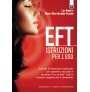 eBook: EFT istruzioni per l'uso