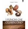 eBook: I funghi che guariscono