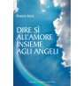 eBook: Dire sì all'amore insieme agli angeli