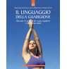 eBook: Il linguaggio della guarigione