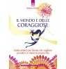 eBook: Il mondo è delle coraggiose
