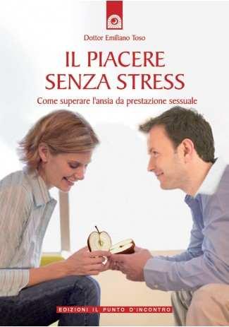 eBook: Il piacere senza stress