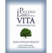 eBook: Il piccolo libro della vita