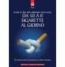 eBook: Come in due sole settimane sono sceso da 50 a 0 sigarette al giorno