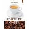 eBook: Le incredibili virtù del caffè