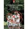 eBook: Le costellazioni familiari