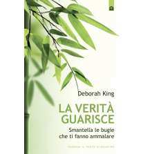 eBook: La verita guarisce