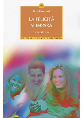 eBook: La felicita si impara