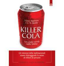 eBook: Killer Cola