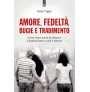 eBook: Amore, fedelta, bugie e tradimento