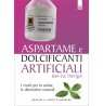 eBook: Aspartame e dolcificanti artificiali
