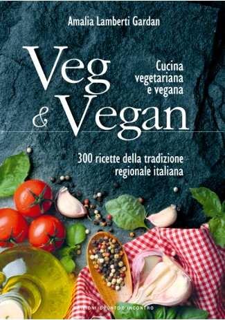 Veg & Vegan